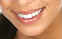 Teeth Whitening in Bowie