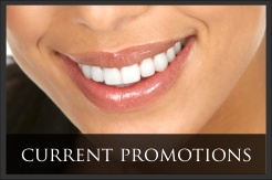 Dental Promotions in Bowie